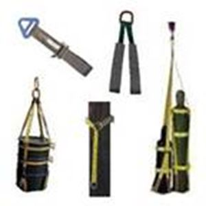 Picture for category Special Purpose Slings