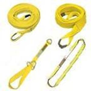Lifting Slings | Crane Slings | Rigging Slings | Lift-It ...