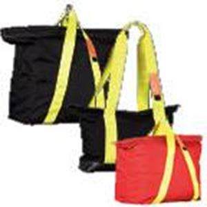 Picture for category Tool Bags