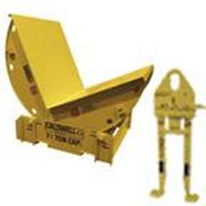 Picture for category Coil Lifters & Upenders