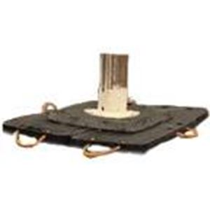 Picture for category Outrigger Pads