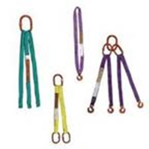 Picture for category Round Sling Bridle