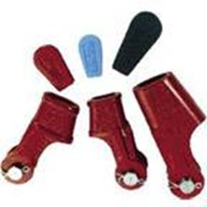 Picture for category Open Wedge Sockets