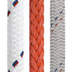 Picture for category Samson Cordage