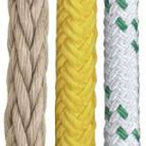 Picture for category Yale Cordage