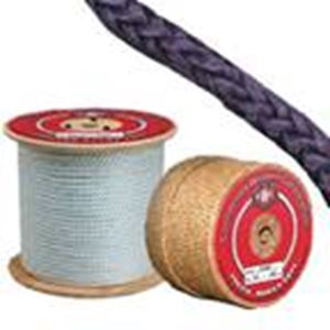 Picture for category Continental Western Cordage