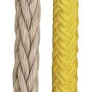 Picture for category Single Braid Rope