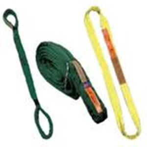 Picture for category Twin-Path Slings
