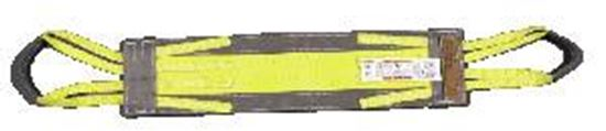 Picture of Attached Eye Cargo Sling