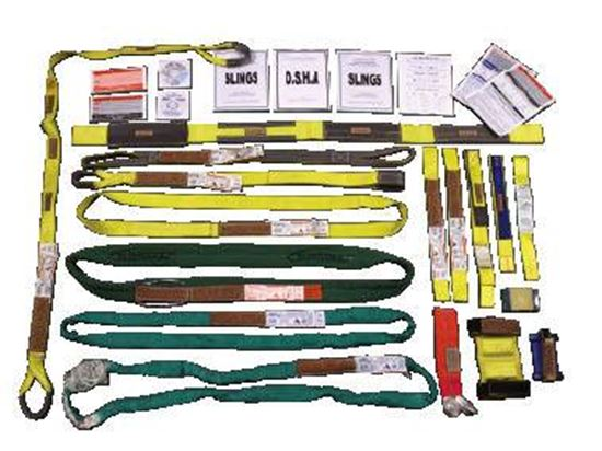 Picture of Inspector / Trainer Kit