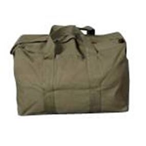 Picture of Sling Tote Bag