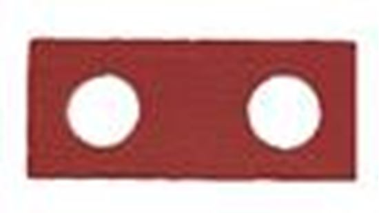 Picture of S-256 Link Plate