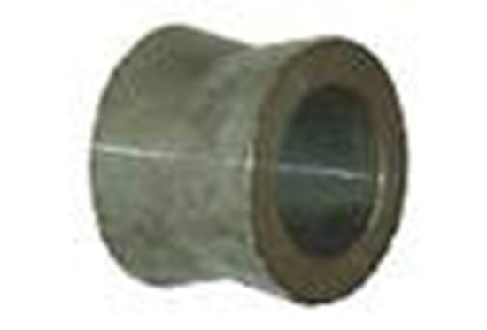 Picture of S-255 Spool