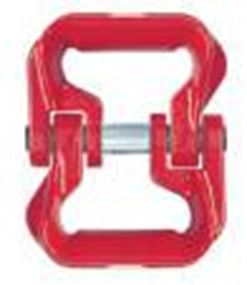Picture of High Performance Sling Connector - S-238