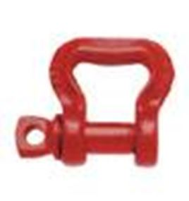 Picture of Crosby® Web Sling Shackle