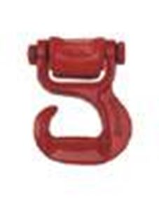 Picture of Sliding Choker Hook - S287
