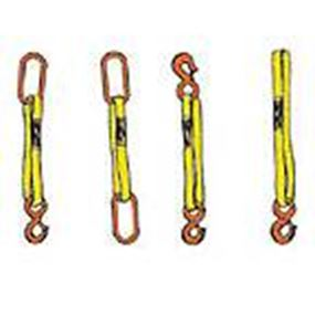 Picture of Single Leg - Endless Sling Bridles