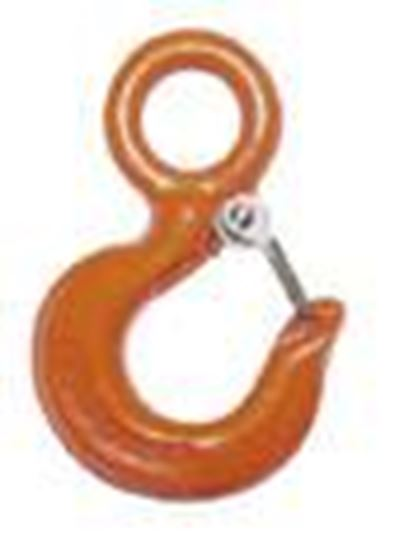 Picture of CM Eye Hooks
