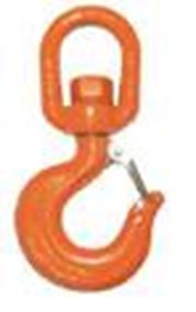 Picture of CM Swivel Hooks