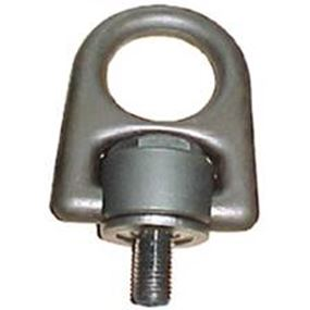 Picture of Actek® Forged Swivel Hoist Ring