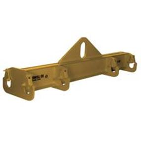 Picture of Heavy Duty Twin Basket Beam - M22