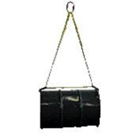 Picture of Horizontal Drum Sling