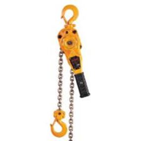 Picture of Harrington Hoist LB Lever Hoists - ¾ to 9 Ton