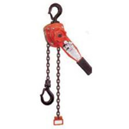 Picture of CM 653 Lever Hoist