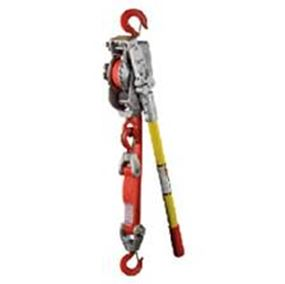 Picture of LUG-ALL® Standard Web Strap Puller
