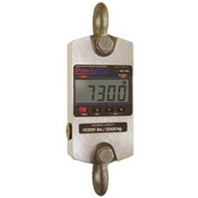 Picture of MSI-7300 Dyna-Link Dynamometer