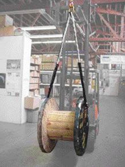 Picture of Reel Lifting Sling