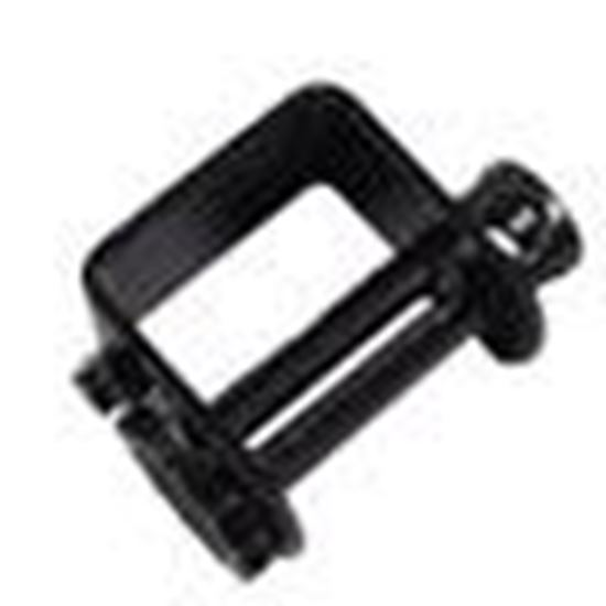 Picture of Standard Cargo Winch
