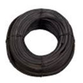 Picture of Rubber Rope