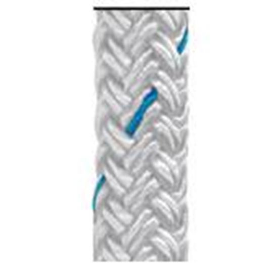 Picture of Stable Braid-Double Braid (Coated)