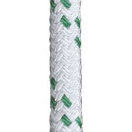 Picture of Yale Double Braid Polydyne™