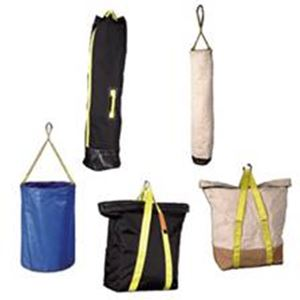 Picture of Tool Bags