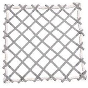 Picture of Flight Deck Nets