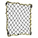 Picture of Nylon Rope Nets