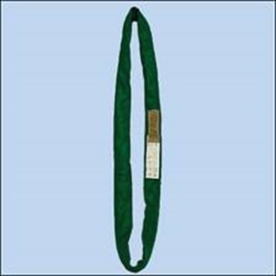 Picture of Single-Path Check-Fast® High Performance Roundsling