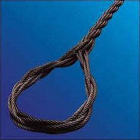 Picture of Gator-Flex® Wire Rope Sling
