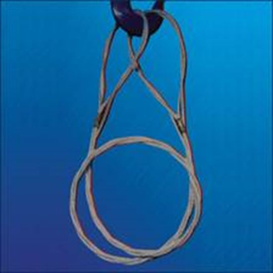 Picture of Tri-Flex® Wire Rope Sling