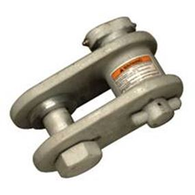 Picture of Rotating Lift Lugs
