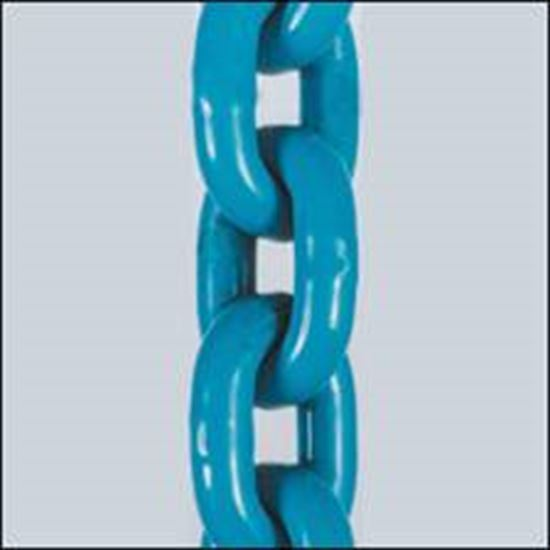Picture of GrabiQ® Alloy Chain