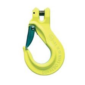 Picture of GrabiQ® EGKN Sling Hook