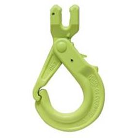 Picture of GrabiQ® GBK Self Locking Hook