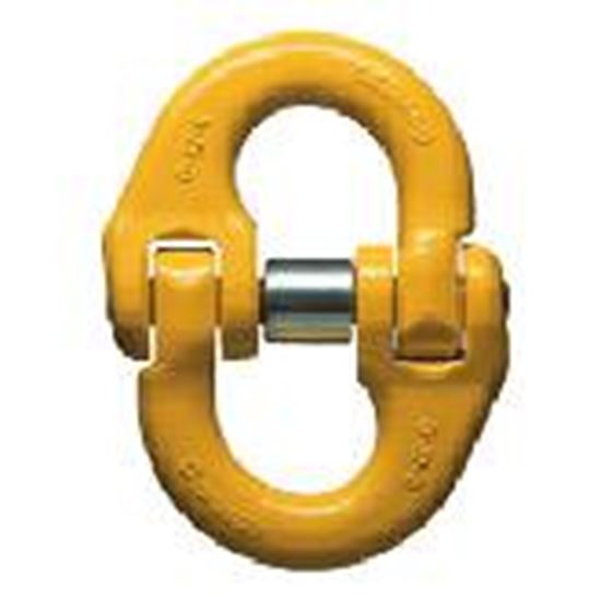 Picture of Alloy Coupling Links - G