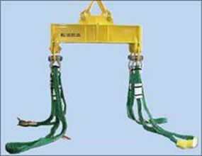 Picture of Nacelle Lifting Assembly