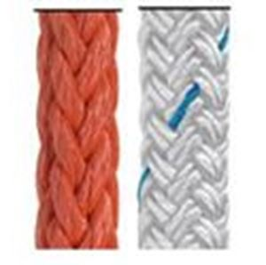Picture for category Samson Polyester Rope