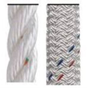 Picture for category Samson Nylon Rope