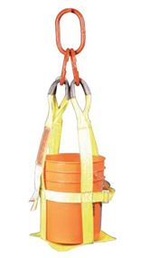 Picture of Five Gallon Pail Sling